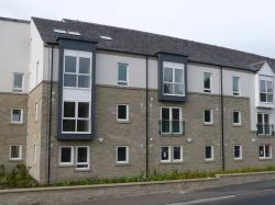 Flat To Let  Otley West Yorkshire BD3