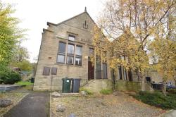 Flat To Let Road Bingley West Yorkshire BD16