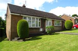 Detached Bungalow For Sale  Bradford West Yorkshire BD8