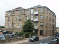 Flat To Let Germany Bradford West Yorkshire BD1