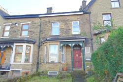 Terraced House For Sale Bradford, BRADFORD West Yorkshire BD9