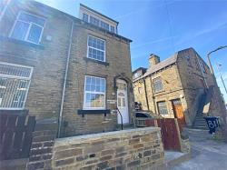Land For Sale  Bradford West Yorkshire BD4