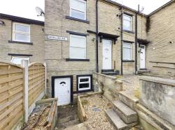 Land For Sale Low Moor Bradford West Yorkshire BD12