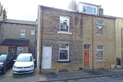 Land For Sale  Keighley West Yorkshire BD21