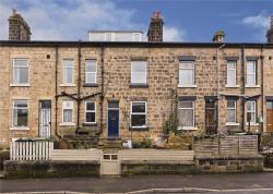 Land For Sale Terrace Leeds West Yorkshire LS13