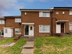 Other For Sale Road Leeds West Yorkshire LS13