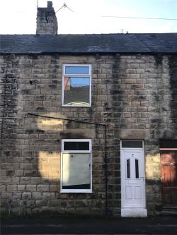 Land For Sale Great Houghton Barnsley South Yorkshire S72