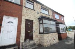Other For Sale  Leeds West Yorkshire LS13