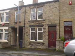 Terraced House To Let Scholes Cleckheaton West Yorkshire BD19