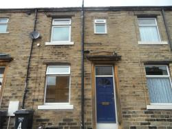 Other To Let Street Brighouse West Yorkshire HD6