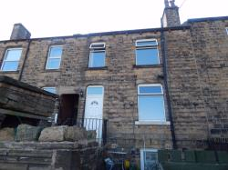Other To Let Bradley Huddersfield West Yorkshire HD2