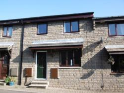 Land To Let Clifton Brighouse West Yorkshire HD6