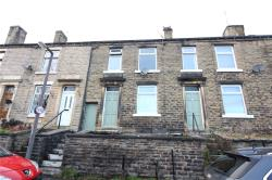 Other To Let Rastrick Brighouse West Yorkshire HD6