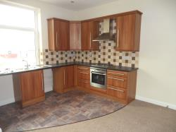 Other To Let Road Brighouse West Yorkshire HD6