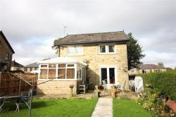 Other For Sale Road, Rastrick West Yorkshire HD6