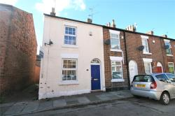 Land For Sale Street Chester Cheshire CH1
