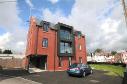Flat To Let Cross Chester Cheshire CH3
