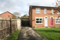 Land To Let Saltney Chester Flintshire CH4
