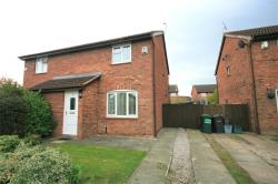 Semi Detached House To Let Huntington Chester Cheshire CH3