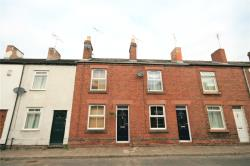 Other To Let Street Chester Cheshire CH3