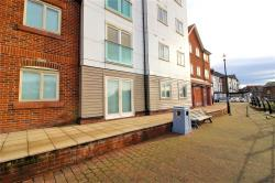 Flat For Sale Street Chester Cheshire CH1