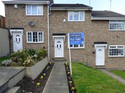 Other To Let Road Liversedge West Yorkshire WF15