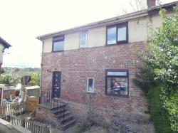 Other For Sale  Cleckheaton West Yorkshire BD19