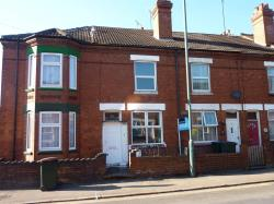 Other To Let Stoke Coventry West Midlands CV2