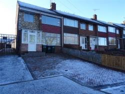 Other To Let Wyken Coventry West Midlands CV2