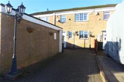 Terraced House To Let Canley Coventry West Midlands CV4