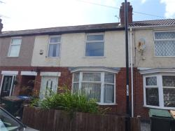 Other To Let Coundon Coventry West Midlands CV6