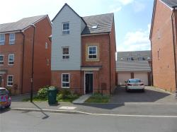 Other To Let Moorings Coventry West Midlands CV1
