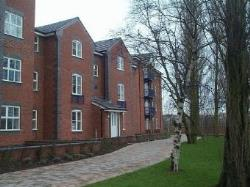 Flat To Let Basin Coventry West Midlands CV1
