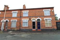Other For Sale Street Crewe Cheshire CW1