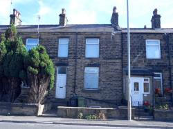 Other To Let Road Dewsbury West Yorkshire WF12