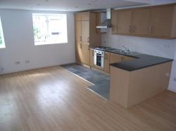 Flat To Let Street Dewsbury West Yorkshire WF13