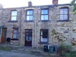 Other To Let Heaton Batley West Yorkshire WF17