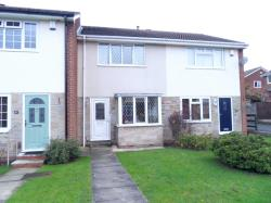 Terraced House For Sale Close Ossett West Yorkshire WF5