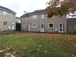 Terraced House For Sale Lepton, Huddersfield West Yorkshire HD8
