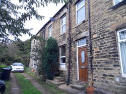 Other For Sale Road, Earlsheaton West Yorkshire WF12