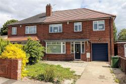 Other For Sale Mirfield, MIRFIELD West Yorkshire WF14