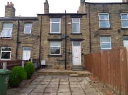 Other For Sale  Heckmondwike West Yorkshire WF16