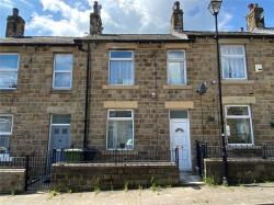 Other For Sale Scout Hill Dewsbury West Yorkshire WF13