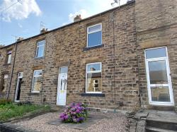Other For Sale Thornhill Dewsbury West Yorkshire WF12