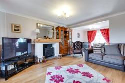 Detached House For Sale Balby Doncaster South Yorkshire DN4