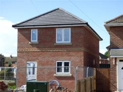 Detached House For Sale Road Doncaster South Yorkshire DN4