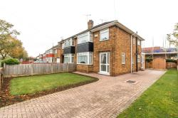 Land For Sale Road Doncaster South Yorkshire DN5
