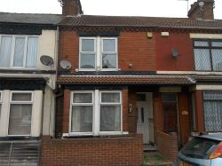 Other To Let Avenue Doncaster South Yorkshire DN5