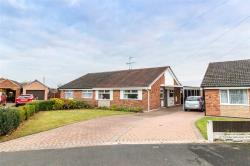 Other For Sale Armthorpe Doncaster South Yorkshire DN3