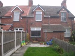 Other To Let Adwick-le-Street Doncaster South Yorkshire DN6